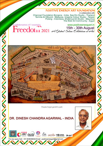 Dr DINESH CHANDRA AGARWAL - INDIA.jpg