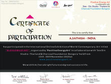 A.Sathish - India.jpg