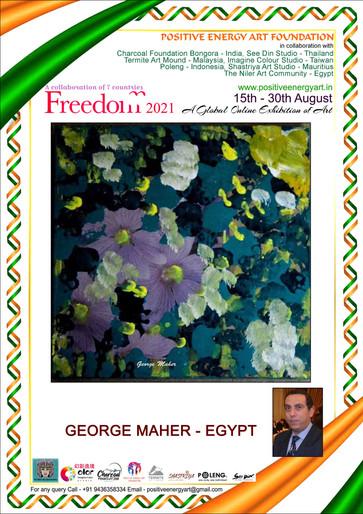 George Maher - EGYPT.jpg
