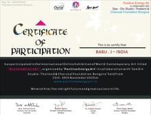 Babu.J – India.jpg