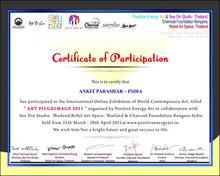 Ankit Parashar – India.jpg