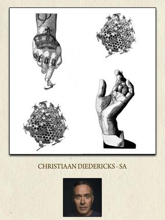 CHRISTIAAN DIEDERICKS - SA.jpg