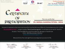 Dr. Neerja Chandna Peters – India.jpg