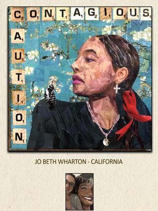 JO BETH WHARTON, CALIFORNIA.jpg