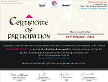 DilipPuranik – India.jpg