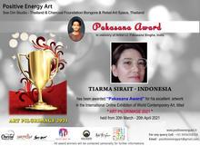 Tiarma Sirait - indonesia.jpg