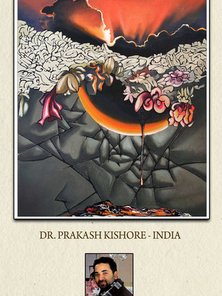 DR PRAKASH KISHORE - INDIA.jpg