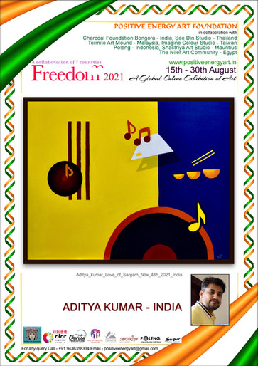 Aditya Kumar.jpg