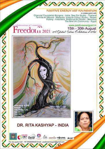 Dr Rita Kashyap.jpg