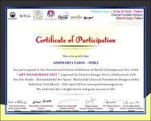Aishwarya Yadav – India.jpg