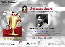 Mehmet AKSOY- turkey.jpg