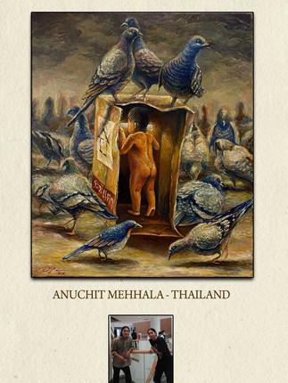 ANUCHIT MEHHALA - THAILAND.jpg