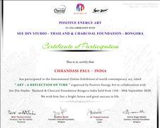 CHHANDASI_PAUL_–_INDIA.jpg