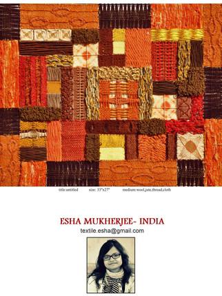 ESHA MUKHERJEE- INDIA.jpg