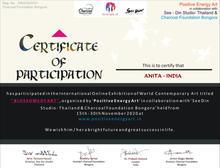 Anita – India.jpg