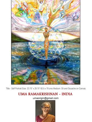 Uma Ramakrishnan.jpg