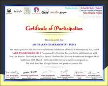 AsitBaranChakraborty – India.jpg