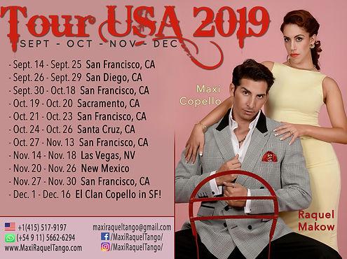 2do tour 2019.jpg.jpg