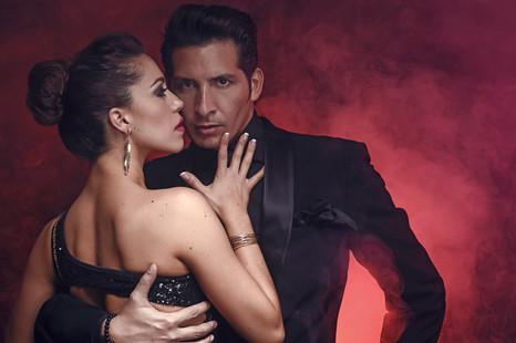 Maxi Raquel Tango 11