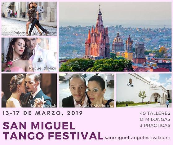 festival san Miguel.jpg