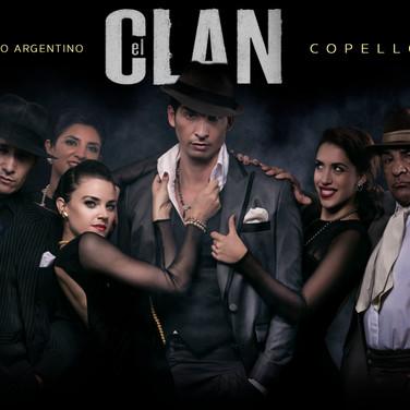 CLAN1.jpg