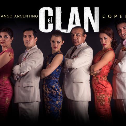 CLAN 2.jpg