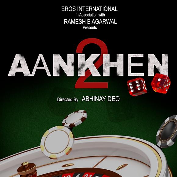 AANKHEN2_8.png