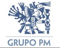 Grupo PM