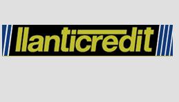 Llanticredit