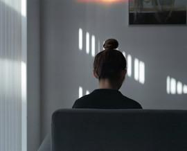 """""""isolation"""", photography"""