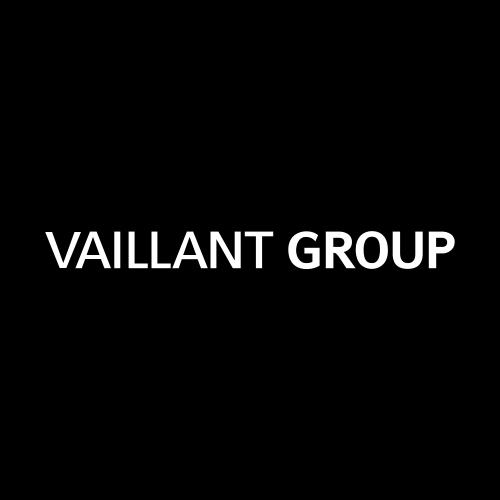 Vaillant client logo icon