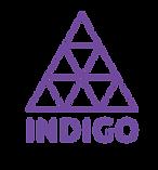 studiomem indigo design award
