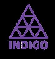 Indogo design award for studiomem