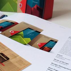 packaging design award for studiomem