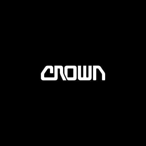 Crown client logo