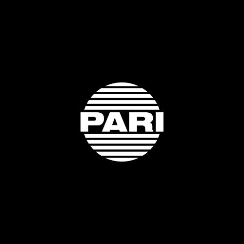Pari client logo