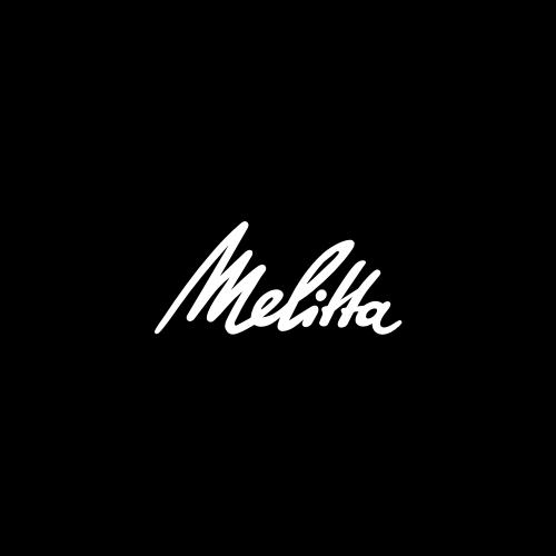 Melitta client logo