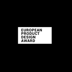 EPDA_Award