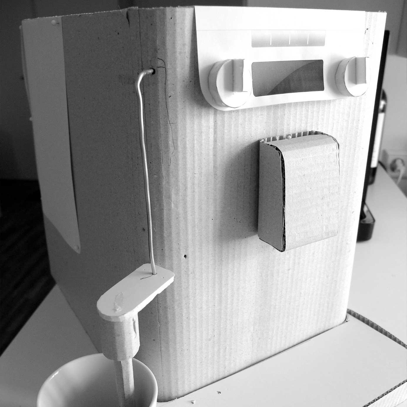 studiomem-melitta-caffeo-2-prototype