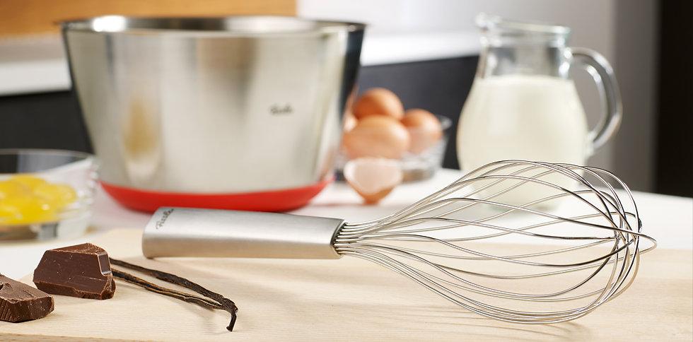 design language for kitchen tools
