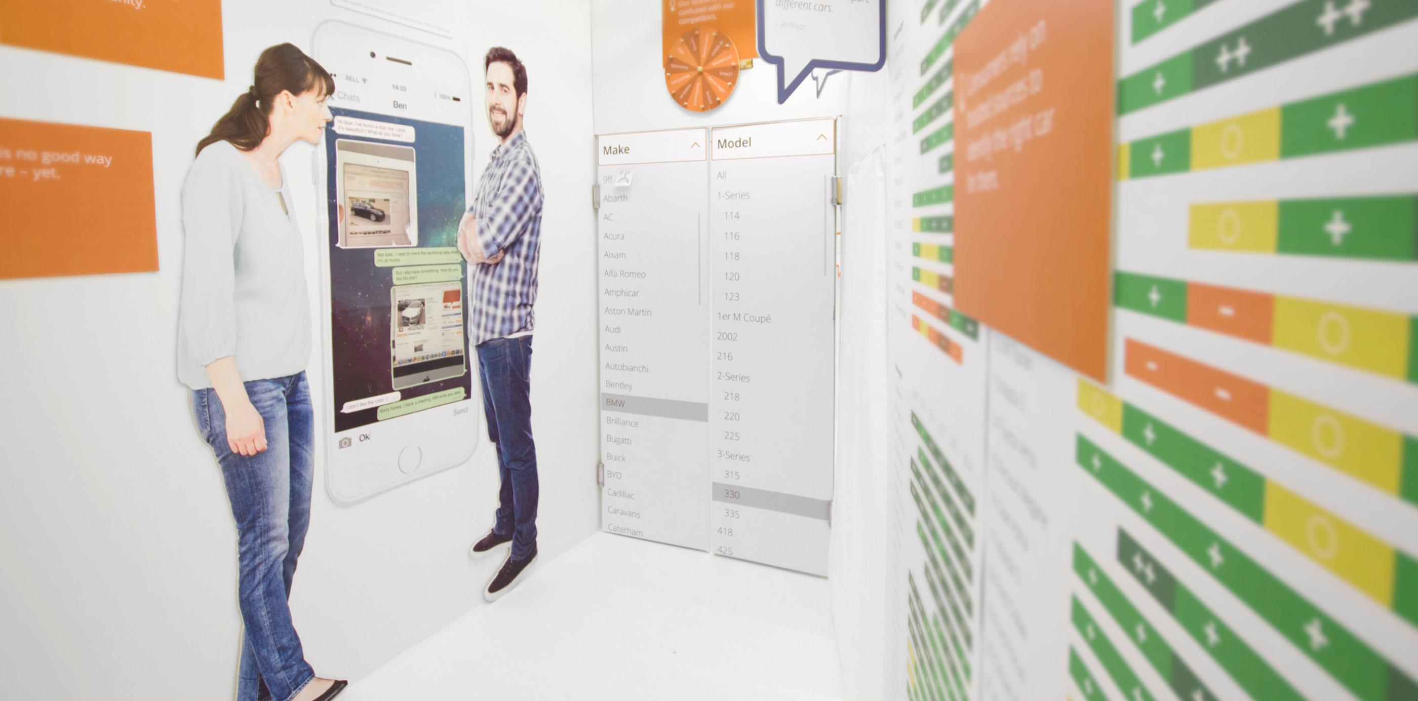 studiomem-Autoscout-customer-journey3