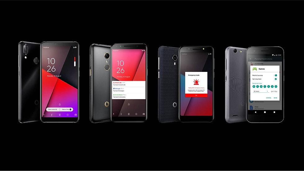 Vodafone_UX_RedDot2 (2)-50.jpg