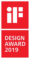 06-if-design-award-2019-portrait-rgb.jpg