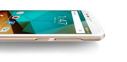 smart phone industrial design