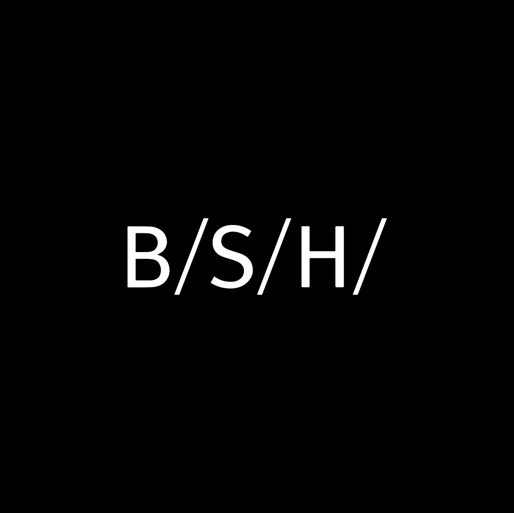 B/S/H client logo
