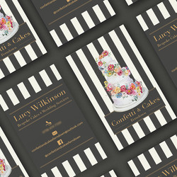 Lucy_BusinessCard