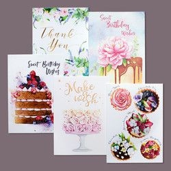 licensing art for greeting cards