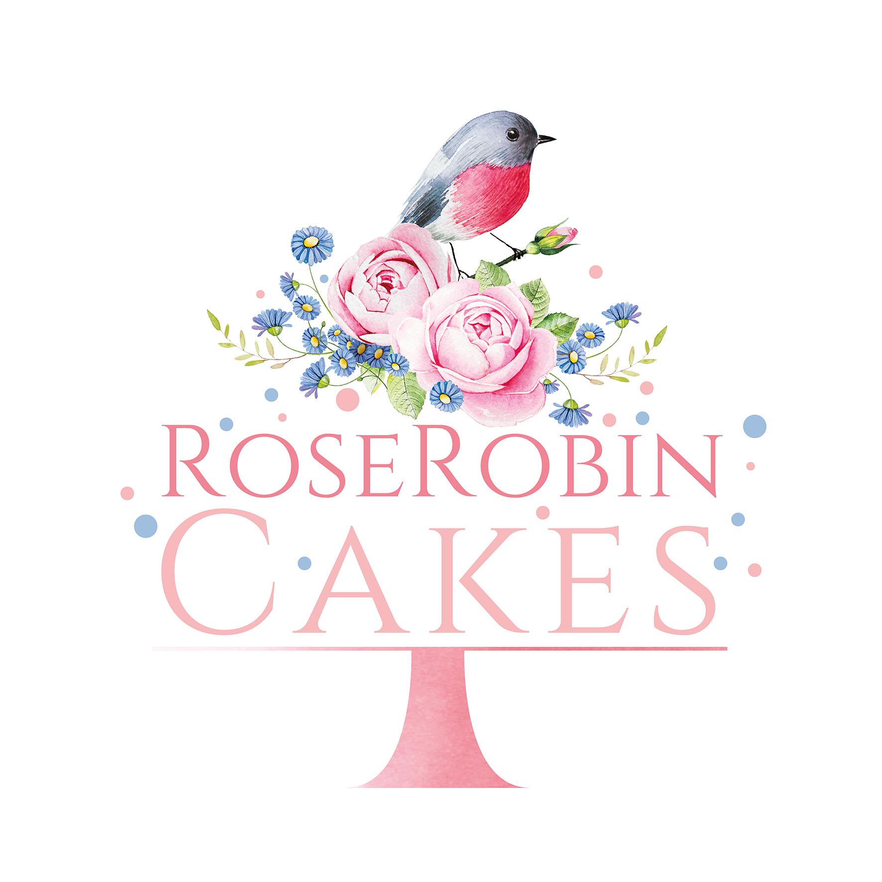 Australia based cake designer