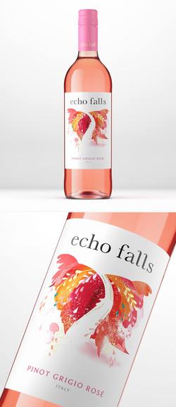 Echo-Falls-Rosé