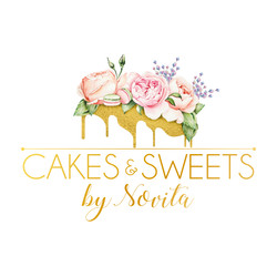 Cakes and sweets_US